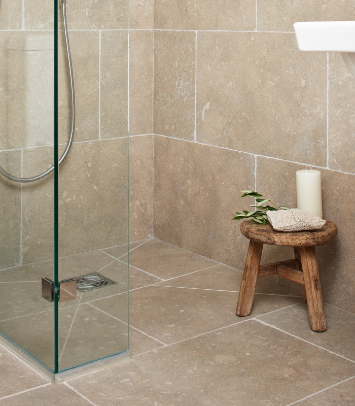 Bathrooms And Wetrooms Artisans Of Devizes