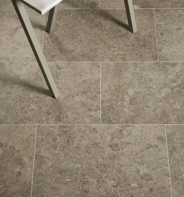 mayfair-marble-honed-2