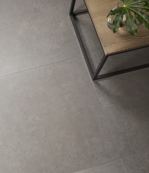 Melbourne Taupe 18