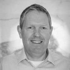 Mike - Sales Director