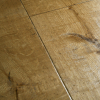 Generations Gold Oak Flooring by Charles Lowe & Sons